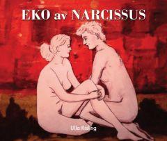 Eko av Narcissus