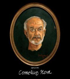 Konstkatalog: Cornelius Nord