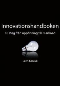 Innovationshandboken