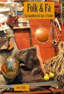 Folk & Fä - En handbok för lajv i Fririke
