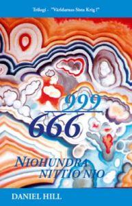 Niohundra Nittio Nio