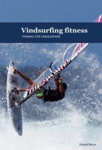 Vindsurfing Fitness