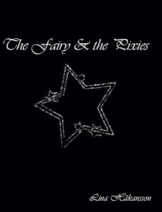 The Fairy & the Pixies