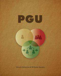 PGU - Eng.
