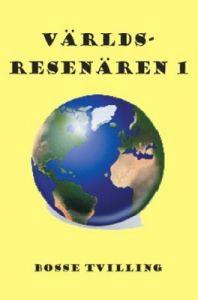 Världsresenären 1