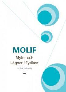 MOLIF : Myter och Lögner i Fysiken