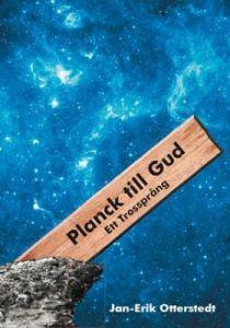 Planck till Gud
