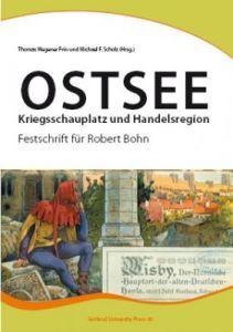 Gotland University Press 20: OSTSEE