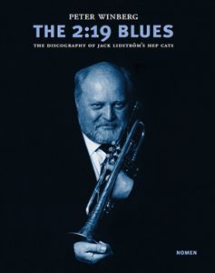 The 2:19 Blues