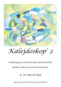 Kalejdoskop 2
