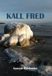 Kall fred