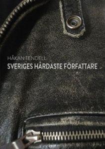 Sveriges hårdaste författare