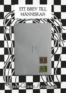Ett brev till människan