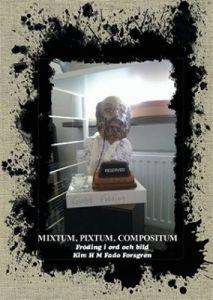 Mixtum, pixtum, compositum