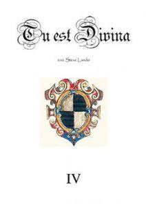 Tu est Divina IV