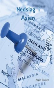 Nedslag i Asien