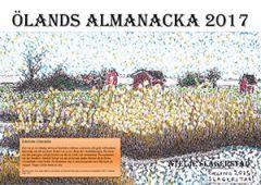 Ölands almanacka 2017