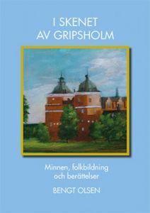 I skenet av Gripsholm