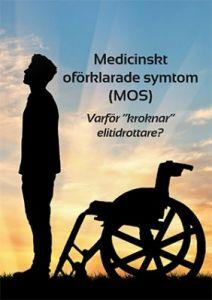 Medicinskt oförklarade symtom (MOS)