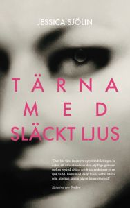 Tärna med släckt ljus av Jessica Sjölin