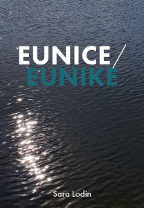 Eunice Eunike