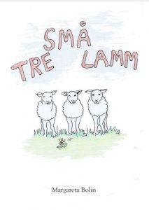 Tre små lamm
