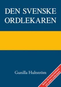 Den svenske ordlekaren