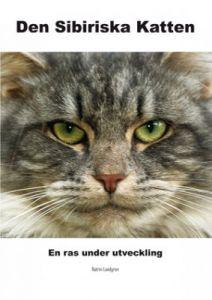 Den Sibiriska katten