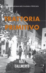 Trattoria Primitivo