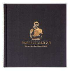 Pappavitsar 2.0