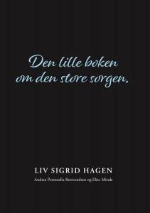 Den lille boken om den store sorgen