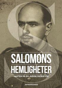 Salomons hemligheter
