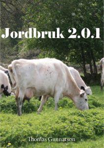 Jordbruk 2.0.1 av Thomas Gunnarson
