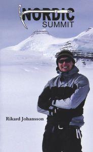 Nordic Summit av Rikard Johansson