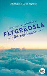 Flygrädsla för nybörjare