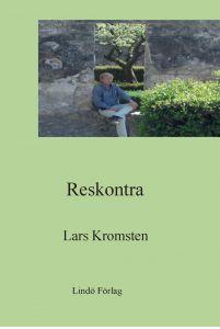 Reskontra av Lars Kromsten