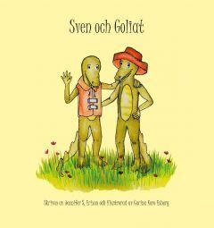 Sven och Goliat