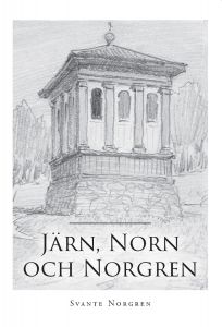Järn, Norn & Norgren