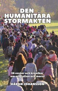 Den Humanitära Stormakten