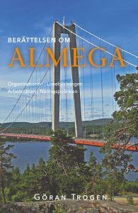 Berättelsen om Almega