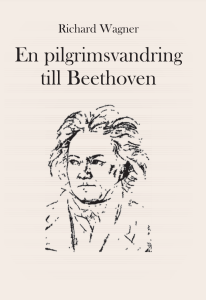 En pilgrimsvandring till Beethoven