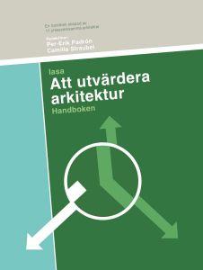 Att utvärdera arkitektur : Handboken