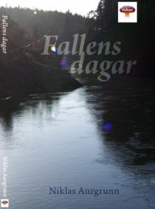 Fallens dagar