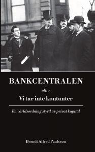 Bankcentralen