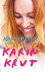 Karin Krut
