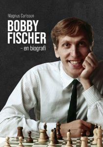 Bobby Fischer - en biografi