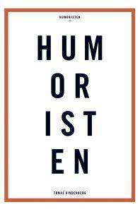 Humoristen