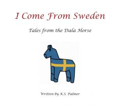 I Come From Sweden
