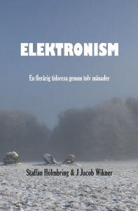 Elektronism