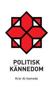 Politisk kännedom